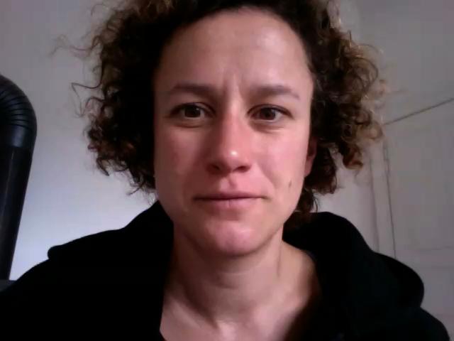 Kathrin Veser